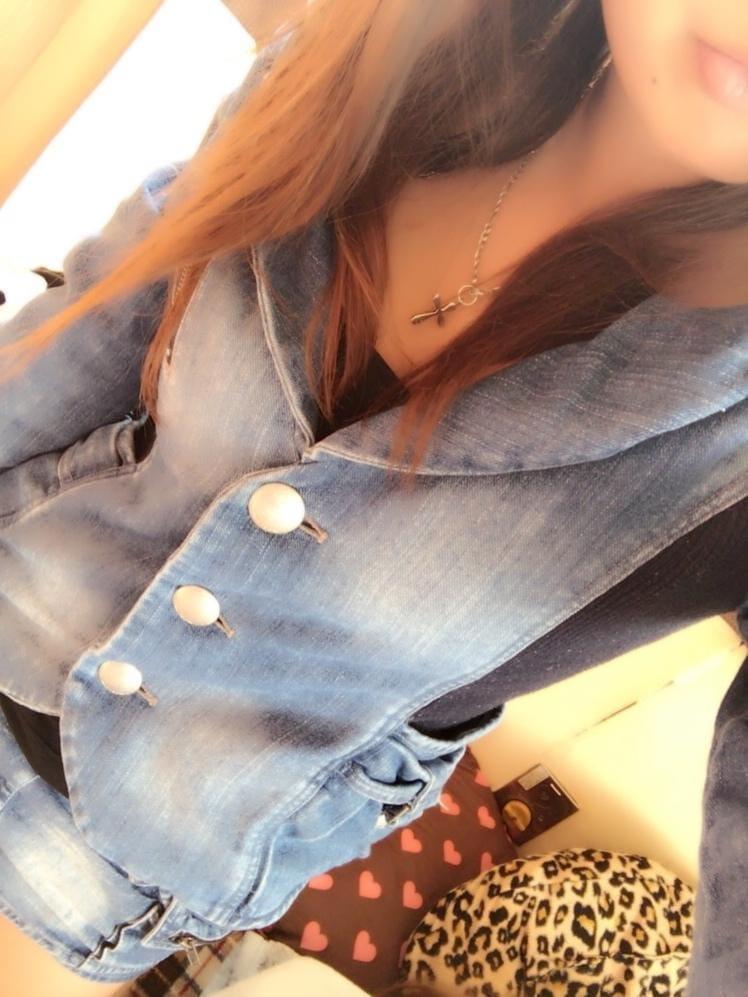 http://files.fuzoku.jp/img/shop/kamign/diary/13675052/d_0_20171222125245477.jpeg
